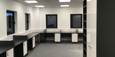 fitted_office_desks_bespoke_design_bournemouth_christchurch_poole_newmilton_ringwood_verwood_highcliff