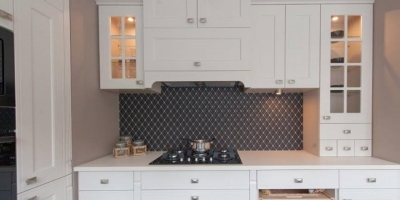 skaker_style_handpainted_bespoke_fitted_kitchen_cutom_made_bournemouth_christchurch_poole_newmilton_ringwood_verwood_highcliff